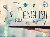 Школьники Кыргызстана будут интенсивно изучать английский язык