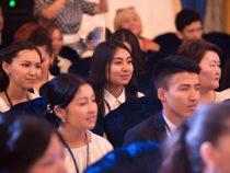 Бал  медалистов  пройдет в Бишкеке 24 июня