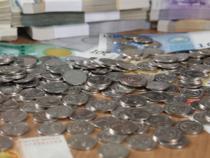120 отдаленных сел Кыргызстана получат доступ к банковским услугам
