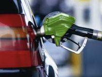 Соглашение сКазахстаном опоставках бензина могут подписать на этой неделе