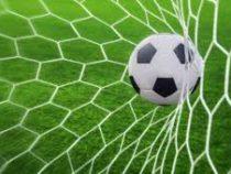 Сыграны матчи 10 тура чемпионата Кыргызстана по футболу
