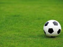 «Алай» укрепил позиции в чемпионате Кыргызстана по футболу