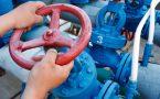 10 тысяч бишкекчан останутся без газа