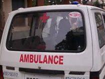 В Индии 15 человек погибли при обрушении стены жилого комплекса