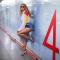 Фламинго захватили соцсети: В Instagram новый тренд