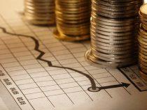 В Кыргызстан поступило $176.7 млн прямых иностранных инвестиций