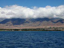 Иссык-Куль вошел в первую тройку лучших курортов СНГ для летнего отдыха