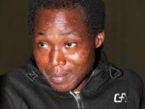 Кенийская легкоатлетка оказалась мужчиной