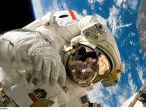 Космонавтам запретят ругаться матом иобсуждать Роскосмос