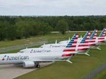 Более 400 пилотов подали в суд на Boeing