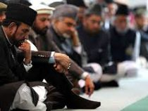 Социологи зафиксировали отказ арабов от религии