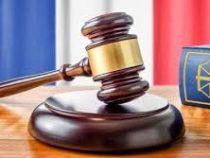 Наюго-западе Франции стартовал необычный судебный процесс
