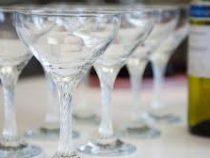 Вякутском поселке провалился референдум озапрете алкоголя