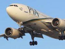 Пассажирка открыла аварийную дверь самолёта, перепутав её с туалетом