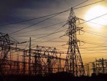 Масштабное отключение электричества произошло накануне вАргентине