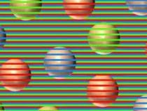 Соцсети захватила новая оптическая иллюзия