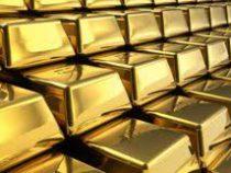 Власти Венесуэлы пытались скрытно продать вТурции золото иззапасов страны