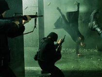 Работа над четвертым фильмом «Матрица» уже началась