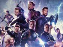 Зрителям покажут расширенную версию фильма «Мстители: Финал»