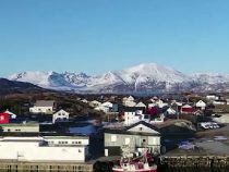 Норвежский остров может стать первым в мире регионом без часового пояса.