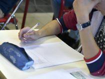 Школьник из Джалал-Абада набрал самый высокий балл на ОРТ