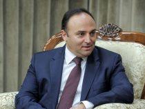 МИД призвал посла Турции не вмешиваться в дела Кыргызстана