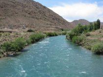 На реках республики ожидается подъем уровня воды