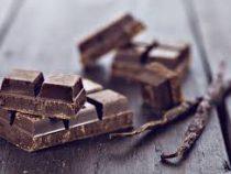 Ученые определили, что шоколад пахнет уксусом и человеческим потом