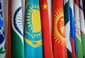 Сегодня в Бишкеке основной рабочий день саммита ШОС