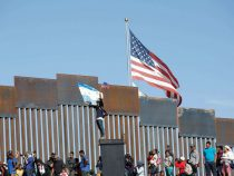 Массовая депортация нелегалов в США откладывается на две недели