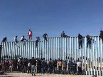 США и Мексика достигли договорённости по вопросам миграции