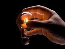 Врегионах 22 июня не будет электричества