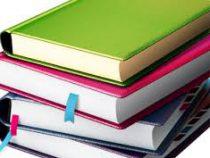 В Бишкек доставлена последняя партия учебников для школьников