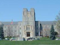 Университет Виргинии будет платить студентам за то, чтобы они не ходили на учебу