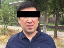 В Бишкеке владельцев дорогих авто обманули на 500 тысяч долларов