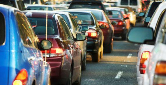 Проверить документы на машину можно на сайте ГРС