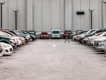 Люди берут машины напрокат вовсе не для того, чтобы кататься