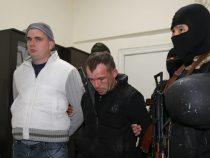 Похитителей Данила Браилкина приговорили к 7 годам лишения свободы