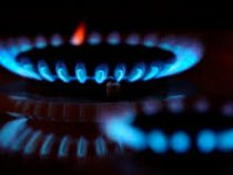 В Бишкеке вновь не будет газа