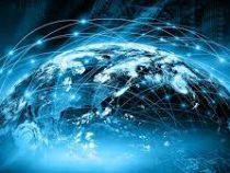 Кыргызстан занимает 155-е место врейтинге скорости интернета