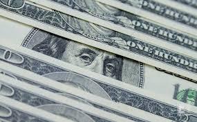 Приток иностранных инвестиций превысил 176 млн долларов