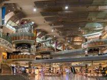 Власти Саудовской Аравии разрешили магазинам работать вовремя молитв