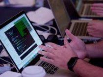 Хакеры взломали серверы налогового агентства Болгарии