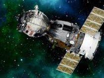 Индия самостоятельно запустила к Луне автоматическую станцию