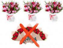 Правительство России утвердило новые правила ввоза фруктов, овощей ицветов встрану