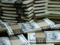 ВСтамбуле полиция конфисковала крупнейшую запоследние несколько лет партию фальшивых долларов