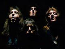 Клип напесню группы «Queen» «Богемская рапсодия» набрал более миллиарда просмотров насайте YouTube