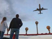 Названы самые частые причины опозданий на самолёт