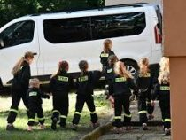 Мэр одного изпольских поселков предложил награду зарождение мальчика