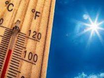Ученые: жара и холод терроризируют планету из-за смены климатических эпох